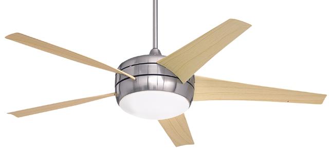 Ceiling fans light fixtures kukuruda lighting electrical aloadofball Images